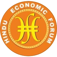 Hindu Economy Forum of Metro DC Area